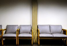Funding cuts hit substance abuse centers