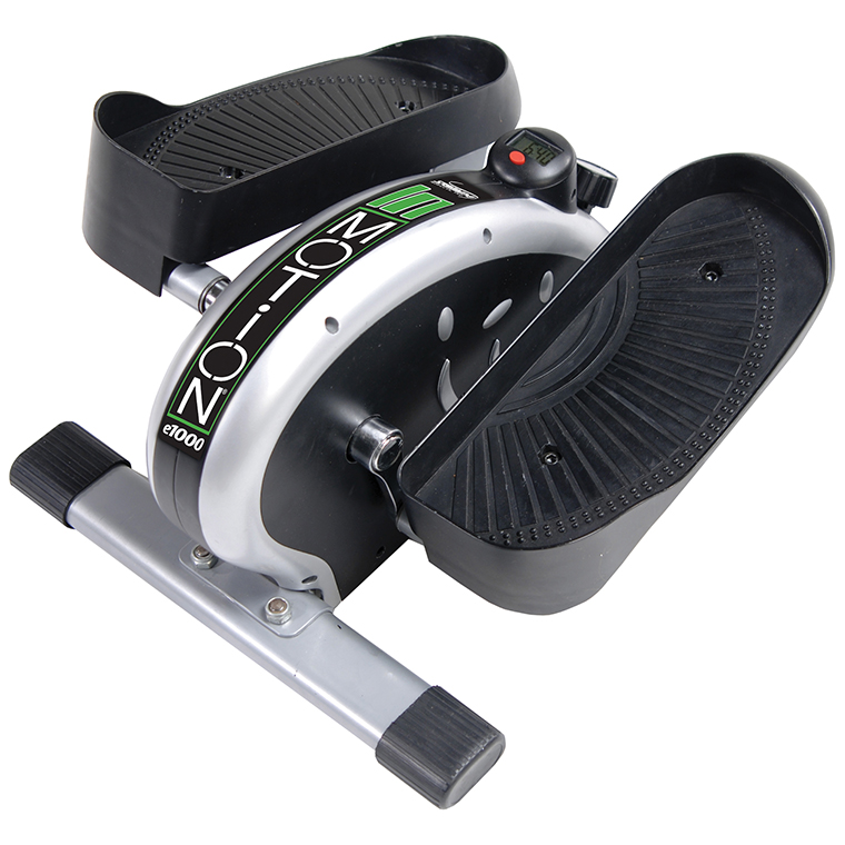 The+Stamina+55-1610+InMotion+E1000+Elliptical+Trainer