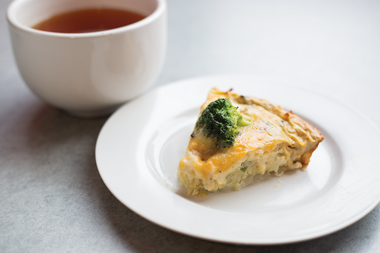 Potato-crust+quiche