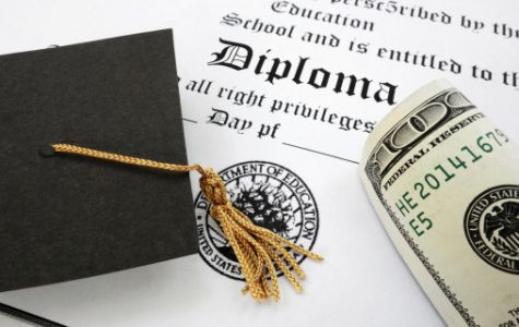 College worth more despite rising cost