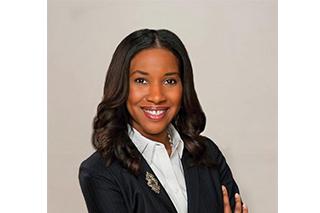 Alumna runs for Illinois House