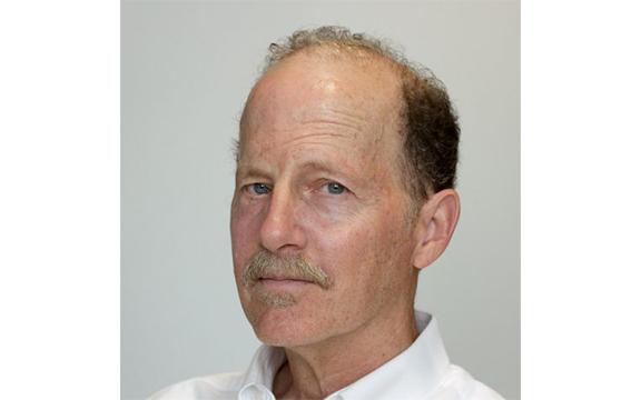 Career initiatives director of 24 years retires