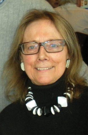 Krista Reynen