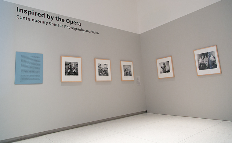 Inspired+by+the+Opera%3A+Contemporary+Chinese+Photography+and+Video