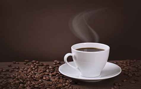 Caffeine enhances memory, study shows