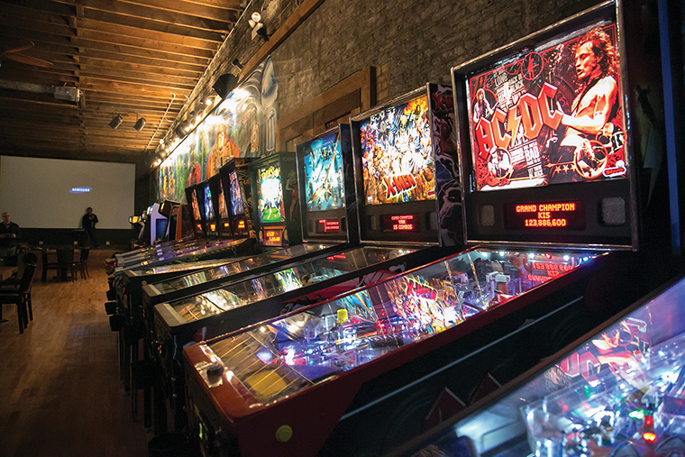 Emporium+Arcade+Bar%2C+1366+N.+Milwaukee+Ave.%2C+is+an+alcohol-serving+arcade+that+opened+June+19%2C+2012+after+Chicago-native+Danny+Marks+spent+time+in+New+York+City+managing+Barcade%2C+an+arcade+that+offered+alcohol+in+addition+to+pinball+machines+and+vintage+arcade+games.%C2%A0