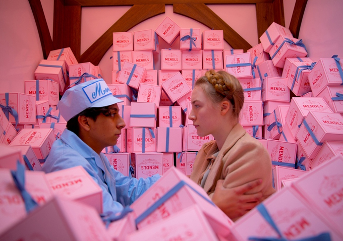 The+Grand+Budapest+Hotel
