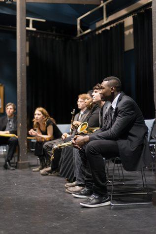 Fusion Ensemble receive notes on their performance