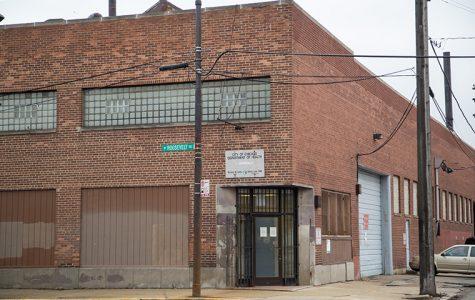 City Council demands cure for mental health clinics