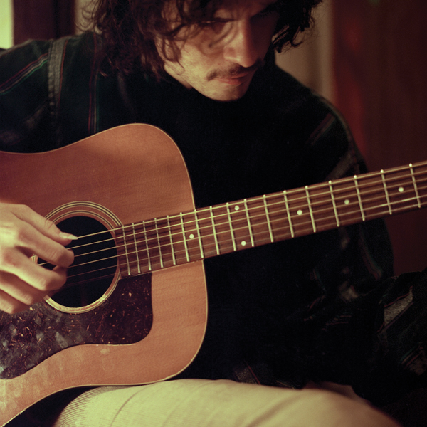 Virtuoso guitarist Ryley Walker has hardcore punk and free jazz roots but in the last five years has expanded to folk music, weaving together an ethereal fingerstyle with organic improvisation. His debut solo album, All Kinds of You, is scheduled for release April 15.