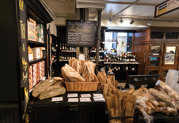 Chicago+French+Market%2C+131+N.+Clinton+St.%2C+which+is+owned+by+Bensidoun+USA+Inc.+and+operates+year-round%2C+has+30+distinct+vendors+who+sell+of+locally+grown+French+foods.