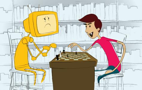 Engineers are uncertain of autonomous technology's benefits