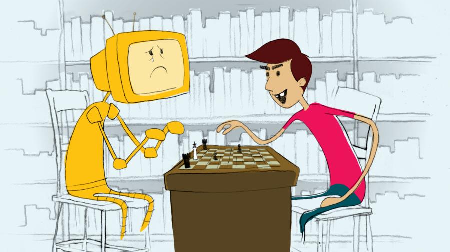 Engineers+are+uncertain+of+autonomous+technology%27s+benefits