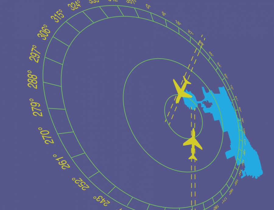 Risk+of+air+collisions+spurs+action+from+FAA