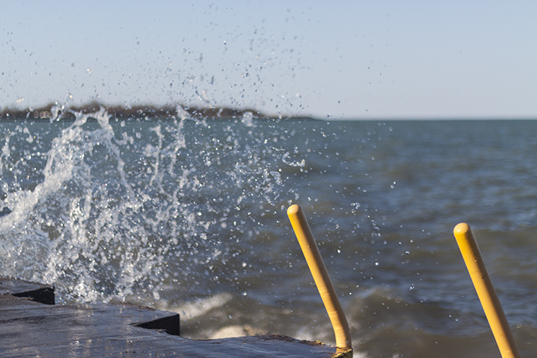 Federal%2C+local+grants+aim+to+clean+up+lake