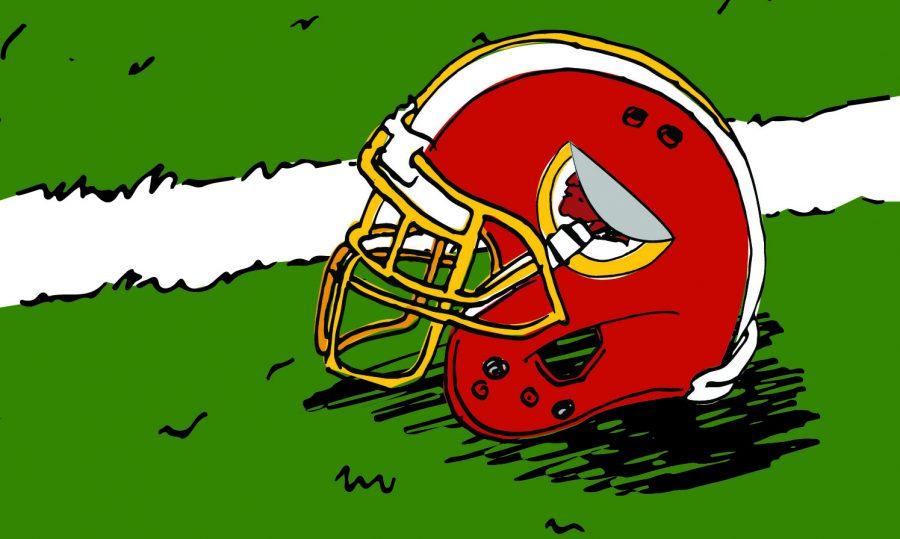 Redskins+helmet