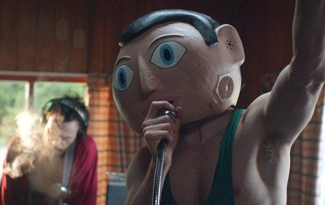 'Frank' woos audiences with big heart, big head