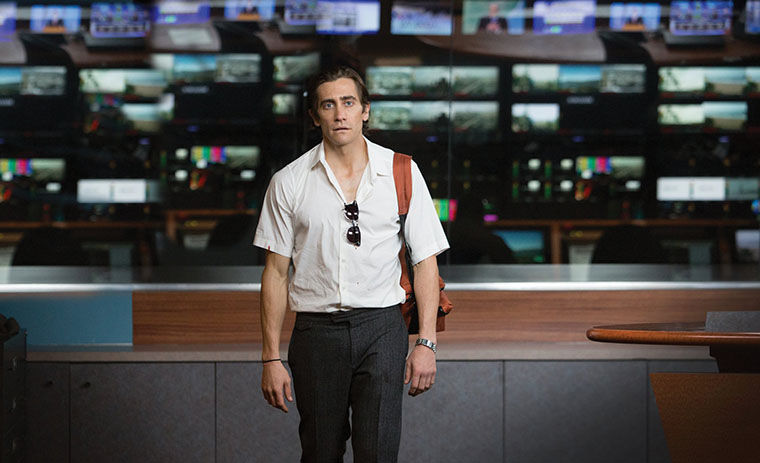 Jake+Gyllenhaal+goes+all-in+for+psychological+%E2%80%98Nightcrawler%E2%80%99+role