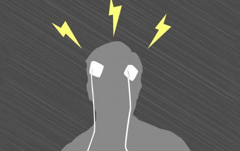 DIY devices jolt brain, improve function