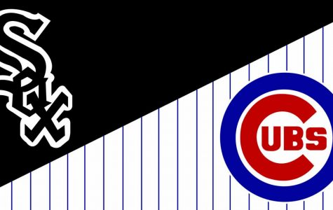 Cubs vs. Sox