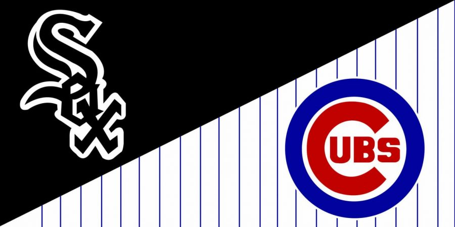 Cubs+vs.+Sox