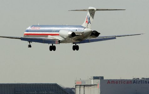 Noise complaints rise among residents near O'Hare Airport