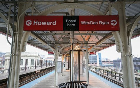 Track, tech CTA upgrades in 2015
