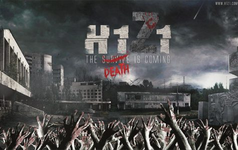 H1Z1: Servers fail to survive launch day