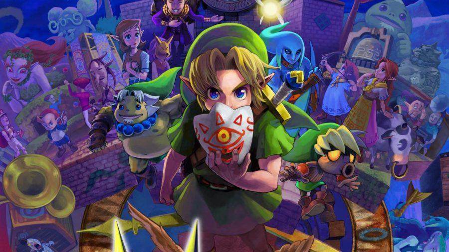 %E2%80%9CThe+Legend+of+Zelda%3A+Majora%E2%80%99s+Mask+3D%E2%80%9D