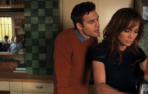 No refuge for degenerates in 'The Boy Next Door'