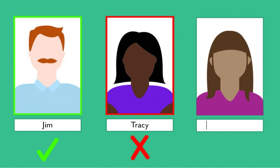 Virtual name game sheds light on social norms