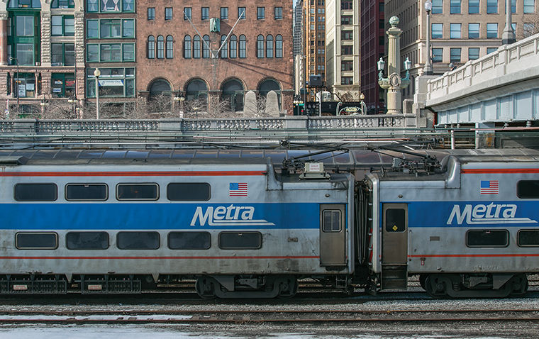 Rena+Church%2C+of+Aurora%2C+Illinois%2C+started+a+petition+last+summer%2C+which+proposed+a+plan+to+allow+small+pets+on+board+the+Metra%2C+which+ended+up+gaining+4%2C471+signatures.%C2%A0