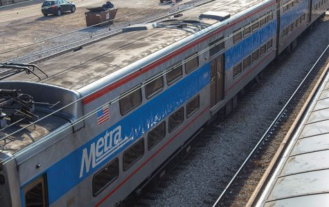 Metra goes mobile with app payment method