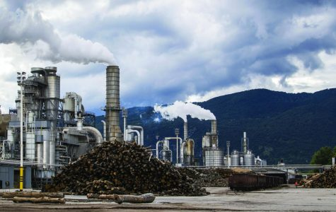 Utah air pollution linked to increased suicide risk