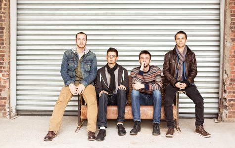 New York band creates distinct genre crossover