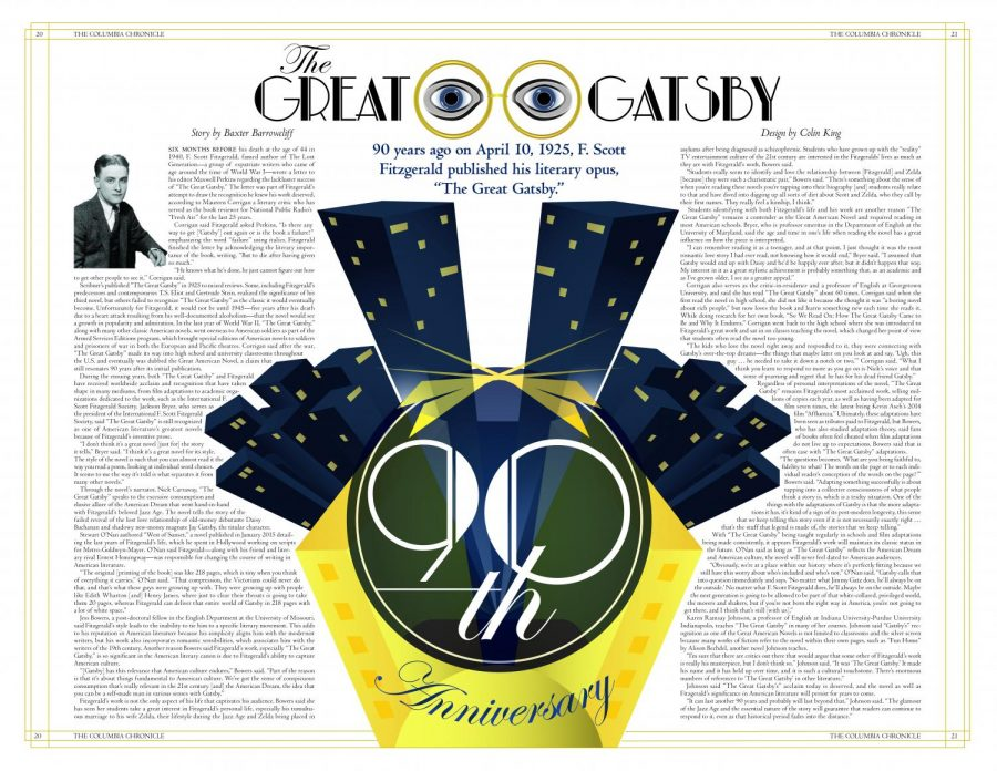 The+Great+Gatsby+90th+Anniversary