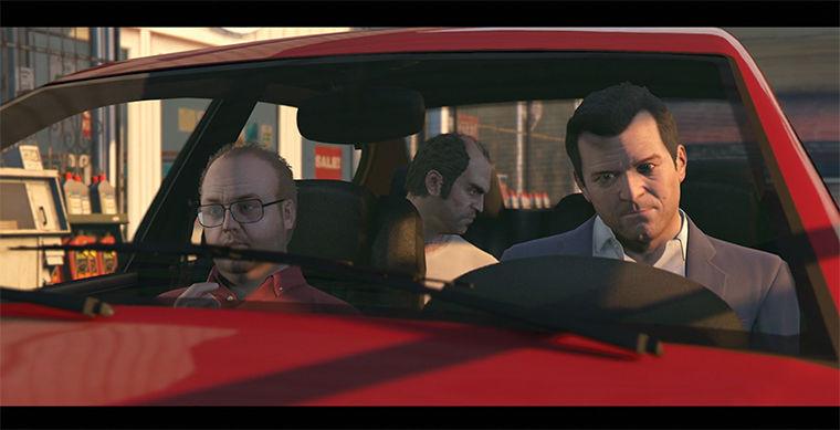 Grand+Theft+Auto+V