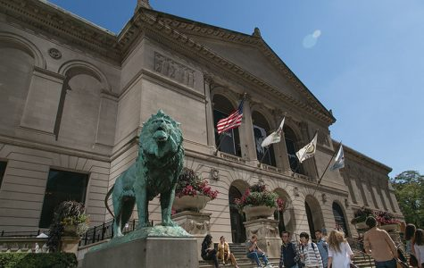 The Art Institute of Chicago is free for Illinois residents on Thursdays from 5:00–8:00 p.m.