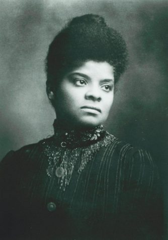 Ida B. Wells monument planned for Chicago