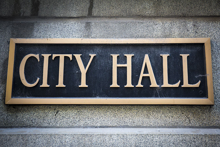The City of Chicago released two new communication methods on Oct. 9 to increase transparency.