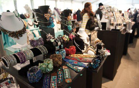 Fashion Focus CHICago stimulates creative sector, promotes diversity