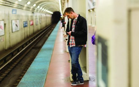 CTA 4G project on track for 2015 completion