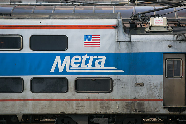 Metra+will+increase+its+fares+by+2+percent+starting+in+February+2016%2C+which+is+less+than+the+original+5+percent+raise+proposed+for+the+2016+budget.