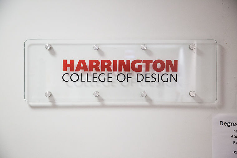 Harrington College of Design students have successfully transferred to Columbia after Harrington announced it will close its doors by August 2018.