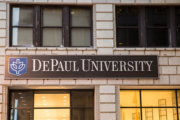 A+group+of+DePaul+University+students+are+working+to+inform+the+public+through+a+super-PAC.