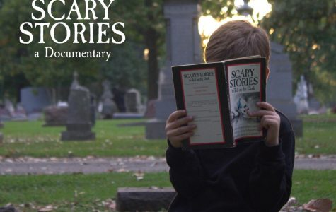 """Scary Stories,"" a documentary by Chicago filmmaker Cody Meirick, focuses on the ""Scary Stories to Tell in the Dark"" trilogy by Alvin Schwartz. The film is set to be released in 2016 for the trilogy's 35th anniversary."
