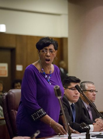 Alderman to Chicago: 'Death or taxes'