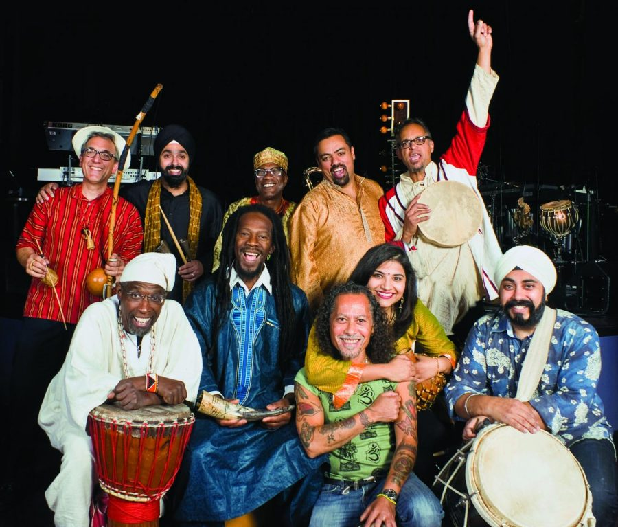 Funkadesi+will+celebrate+its+19th+anniversary+with+an+18%E2%80%91and%E2%80%91over+show+Dec.+12+at+the+Mayne+Stage+in+Rogers+Park+with+other+performers%2C+including+DJ+WARP.