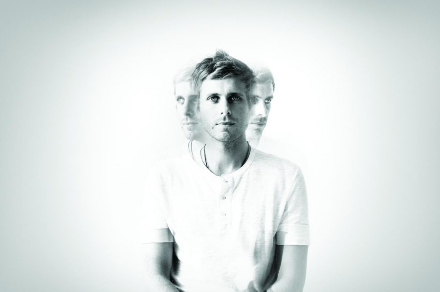 "As of December 2014, AWOLNATION's single ""Sail"" had sold more than 6 million units, becoming six times multiplatinum."