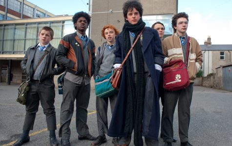 'Sing Street': A dull coming-of-age tale told in vibrant technicolor